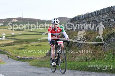 SportpicturesCymru -1012-D30_0959-07-09-15