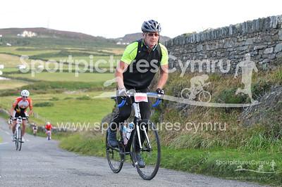 SportpicturesCymru -1014-D30_0961-07-09-29