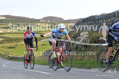 SportpicturesCymru -1005-D30_0949-07-07-48