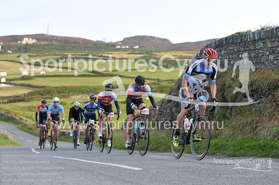 SportpicturesCymru -1002-D30_0943-07-07-47