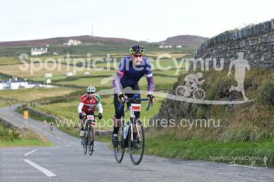 SportpicturesCymru -1009-D30_0955-07-09-13