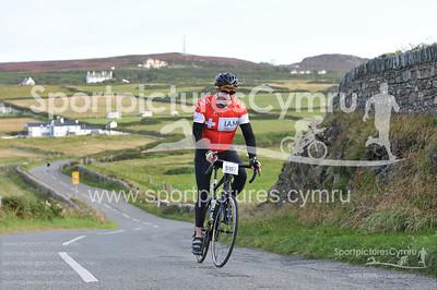 SportpicturesCymru -1022-D30_0972-07-10-09