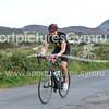 SportpicturesCymru -1586-D30_1741-08-01-26