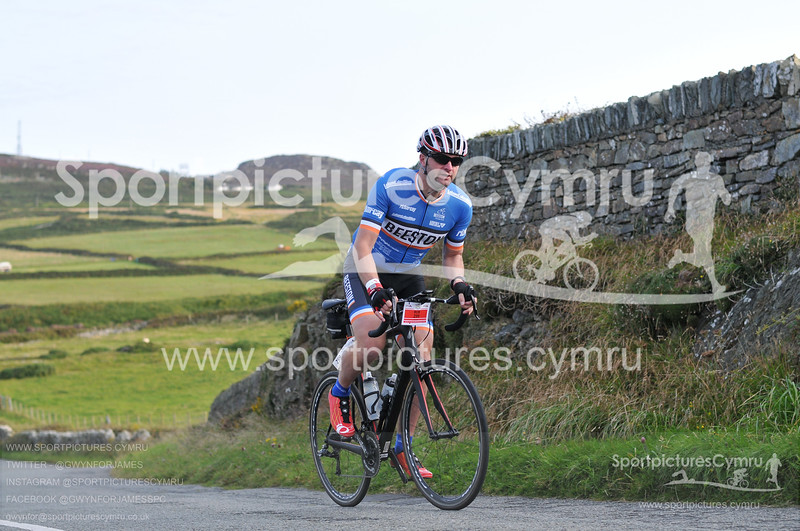 SportpicturesCymru -1008-D30_0954-07-08-37