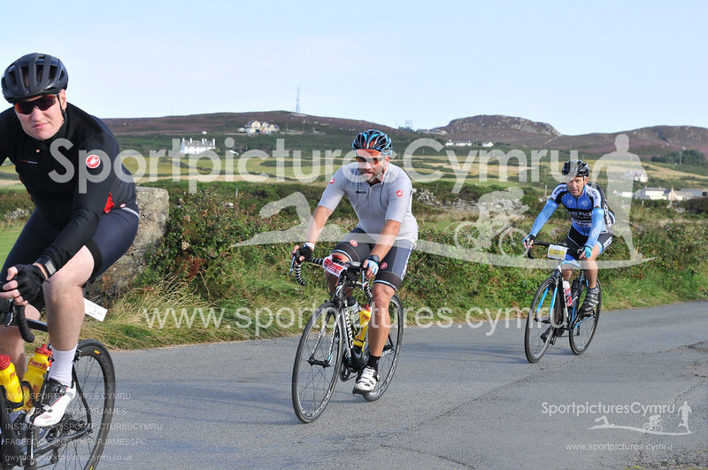 SportpicturesCymru -1605-D30_2100-08-33-37