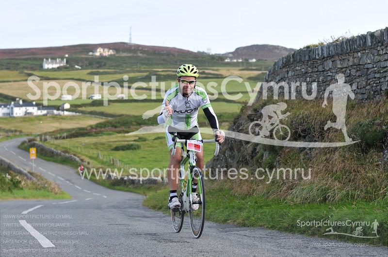 SportpicturesCymru -1021-D30_0971-07-09-55