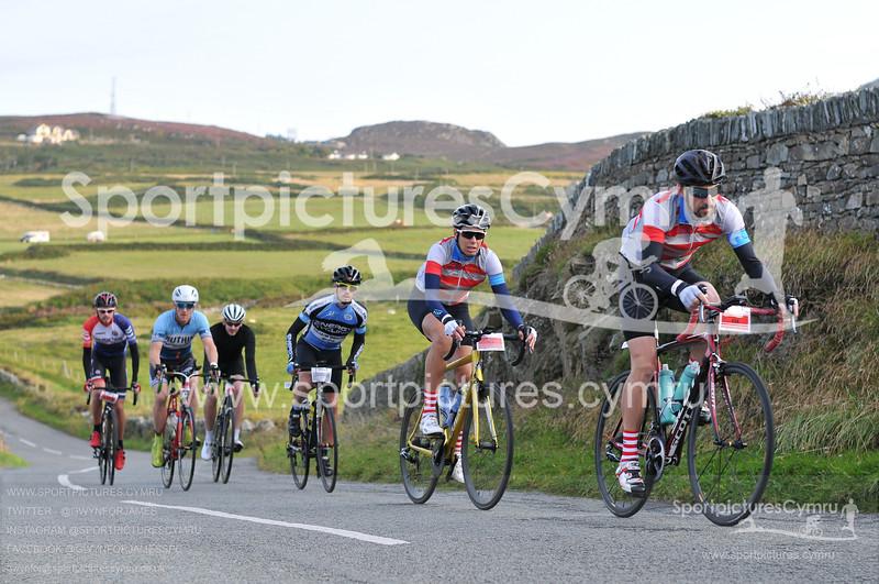 SportpicturesCymru -1003-D30_0945-07-07-47