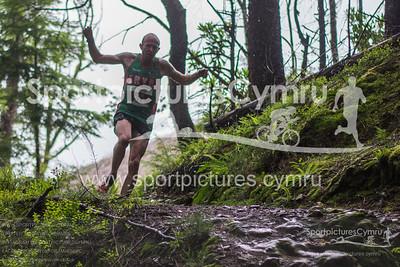 Trail 10K Wales-1002-DSC_7082- (11-25-28)-T10215