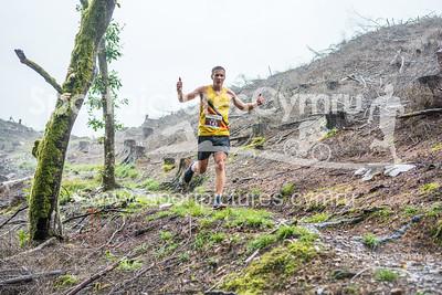Trail 10K Wales-1019-DSC_7102- (11-29-09)-T10143