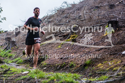 Trail 10K Wales-1007-DSC_7090- (11-27-47)-T10284