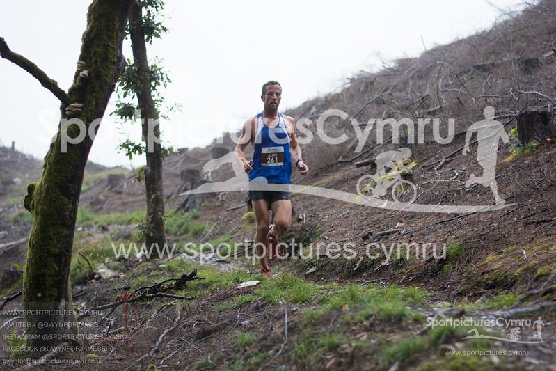 Trail 10K Wales-1012-DSC_7095- (11-27-51)-T10261