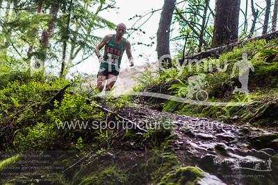 Trail 10K Wales-1000-DSC_7080- (11-25-27)-T10215