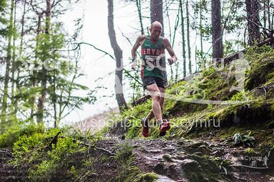Trail 10K Wales-1005-DSC_7085- (11-25-29)-T10215