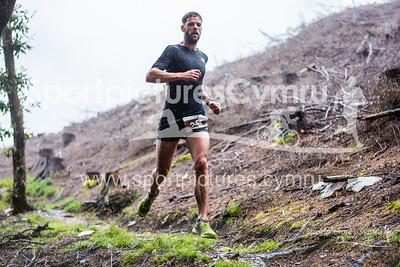 Trail 10K Wales-1009-DSC_7092- (11-27-48)-T10284
