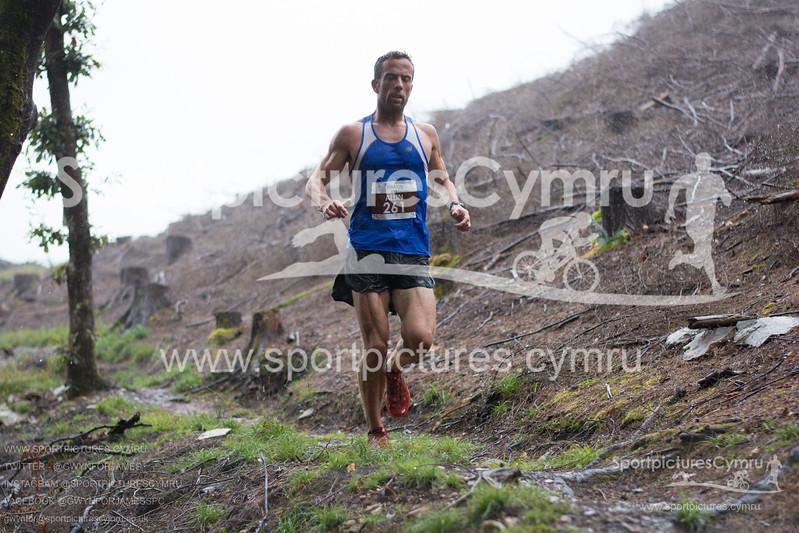 Trail 10K Wales-1014-DSC_7097- (11-27-51)-T10261