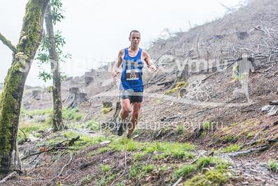 Trail 10K Wales-1016-DSC_7099- (11-28-17)-T10122