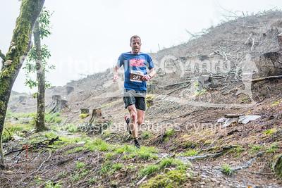 Trail 10K Wales-1023-DSC_7106- (11-29-18)-T10282