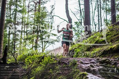 Trail 10K Wales-1003-DSC_7083- (11-25-28)-T10215