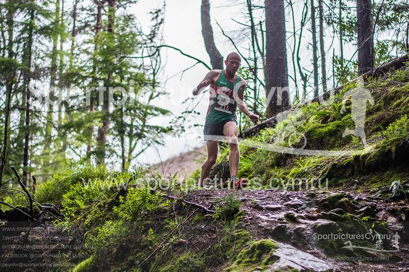 Trail 10K Wales-1004-DSC_7084- (11-25-28)-T10215
