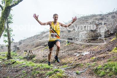 Trail 10K Wales-1021-DSC_7104- (11-29-10)-T10143