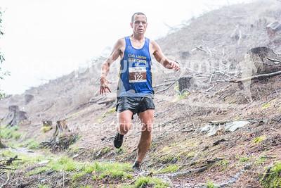 Trail 10K Wales-1018-DSC_7101- (11-28-18)-T10122