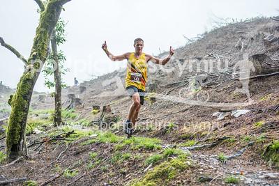 Trail 10K Wales-1020-DSC_7103- (11-29-09)-T10143