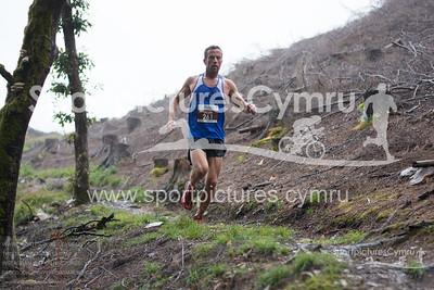 Trail 10K Wales-1013-DSC_7096- (11-27-51)-T10261