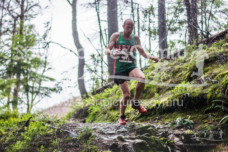 Trail 10K Wales-1006-DSC_7086- (11-25-29)-T10215