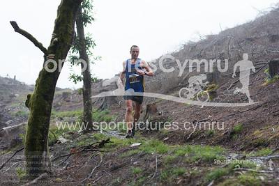 Trail 10K Wales-1015-DSC_7098- (11-28-17)-T10122