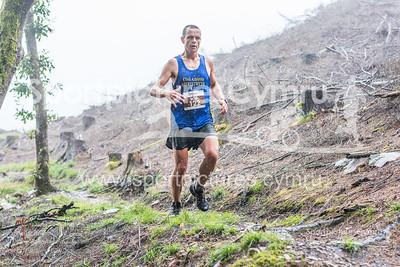 Trail 10K Wales-1017-DSC_7100- (11-28-18)-T10122