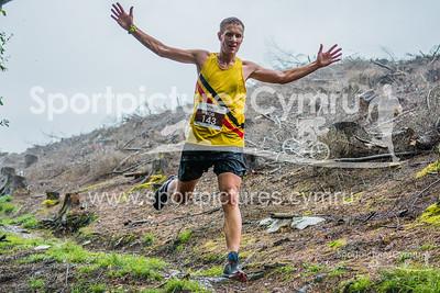 Trail 10K Wales-1022-DSC_7105- (11-29-10)-T10143