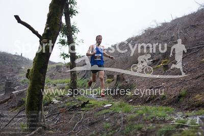 Trail 10K Wales-1011-DSC_7094- (11-27-50)-T10261