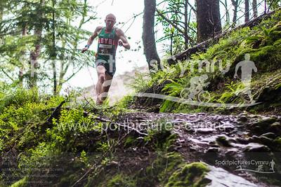 Trail 10K Wales-1001-DSC_7081- (11-25-27)-T10215