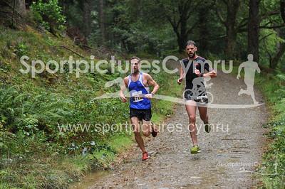 Trail 10K Wales-1005-D30_2961- (11-34-18)-T10261,T10284