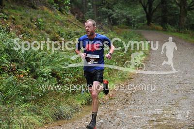 Trail 10K Wales-1015-D30_2974- (11-36-08)-T10282