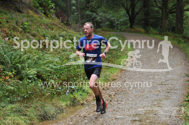 Trail 10K Wales-1014-D30_2973- (11-36-07)-T10282