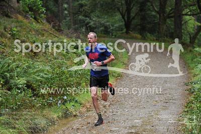Trail 10K Wales-1013-D30_2972- (11-36-07)-T10282