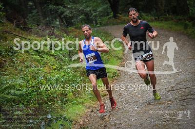 Trail 10K Wales-1004-D30_2960- (11-34-17)-T10261,T10284