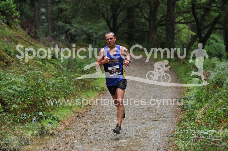 Trail 10K Wales-1007-D30_2965- (11-34-50)-T10122