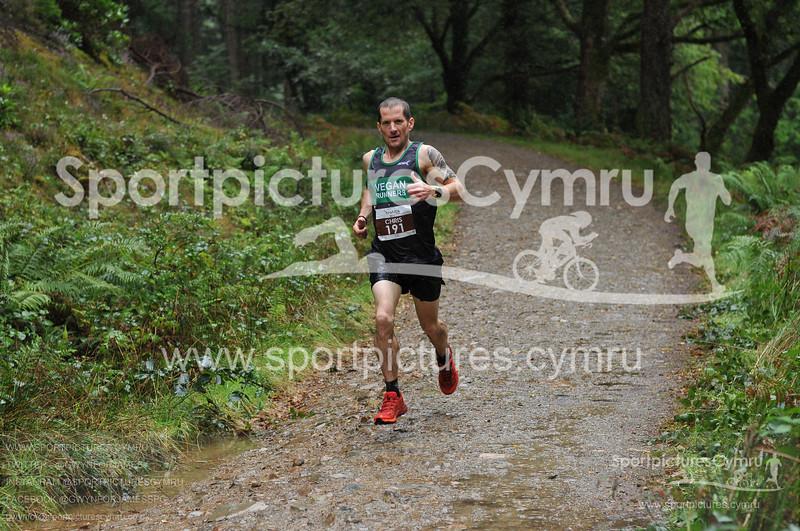 Trail 10K Wales-1021-D30_2982- (11-37-36)-T10191
