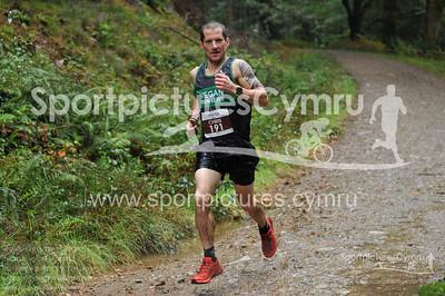 Trail 10K Wales-1023-D30_2986- (11-37-37)-T10191