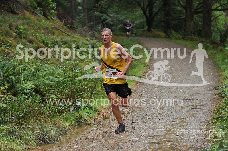Trail 10K Wales-1011-D30_2969- (11-35-59)-T10143