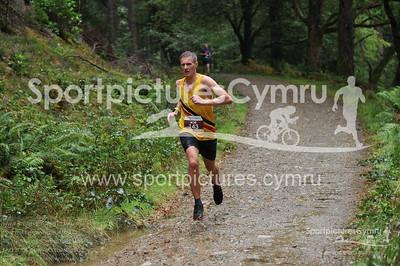 Trail 10K Wales-1010-D30_2968- (11-35-59)-T10143