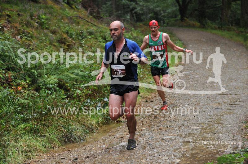 Trail 10K Wales-1018-D30_2978- (11-36-51)-T10130,T10230