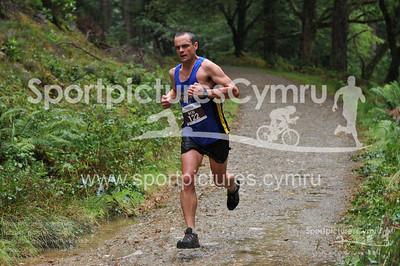 Trail 10K Wales-1009-D30_2967- (11-34-50)-T10122