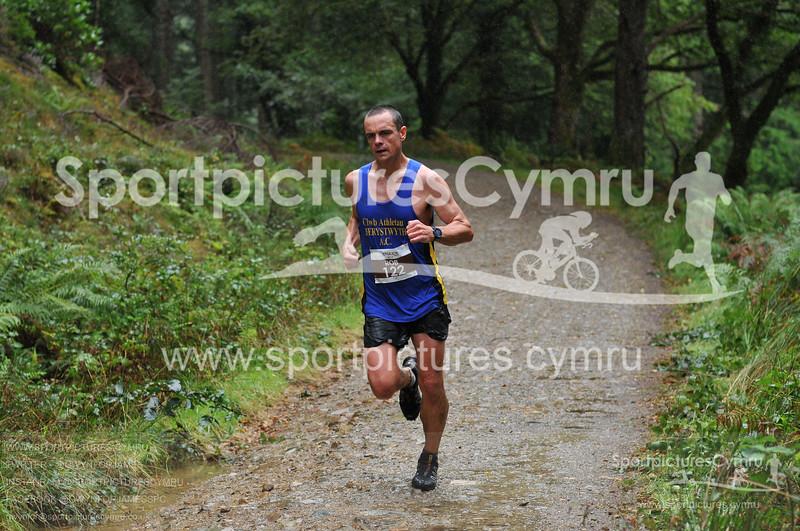Trail 10K Wales-1008-D30_2966- (11-34-50)-T10122