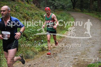 Trail 10K Wales-1019-D30_2979- (11-36-51)-T10130,T10230