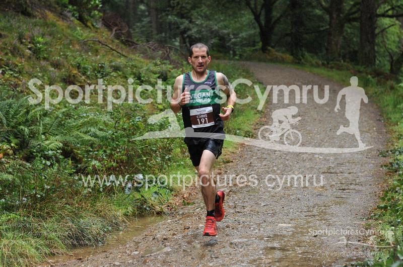 Trail 10K Wales-1022-D30_2984- (11-37-37)-T10191