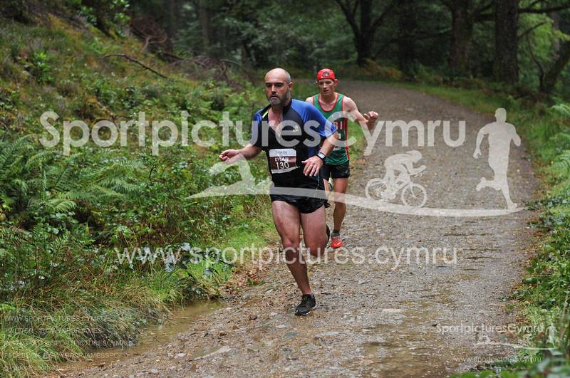 Trail 10K Wales-1016-D30_2976- (11-36-50)-T10130