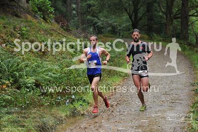 Trail 10K Wales-1006-D30_2962- (11-34-18)-T10261,T10284